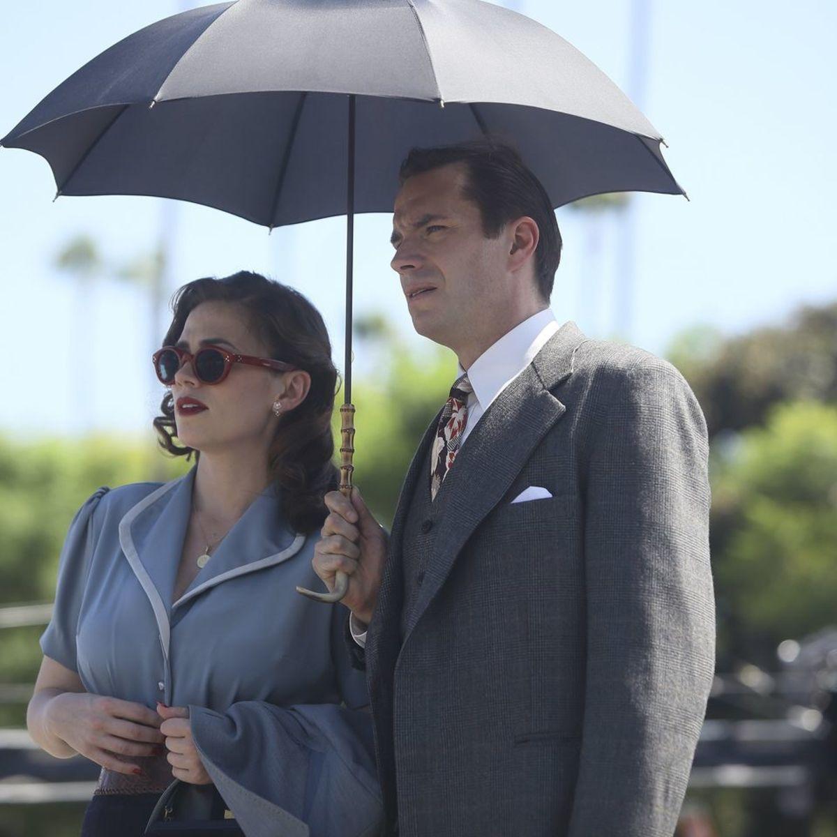 Agent-Carter-Season-2-EP-1_17_1.jpg