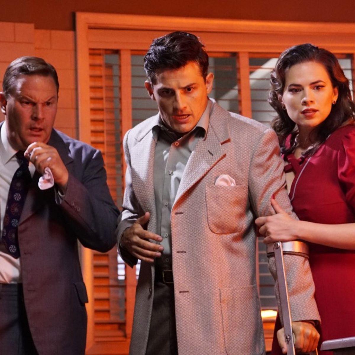 Agent-Carter-Season-2-EP-1_22_1.jpg