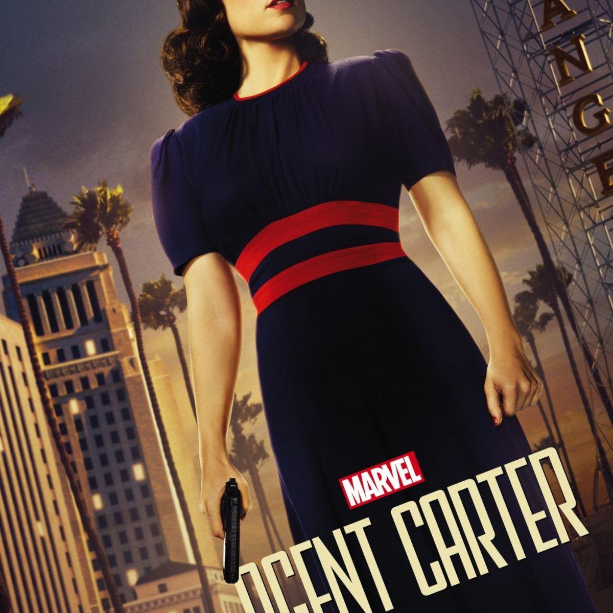 Agent-Carter-Season2.jpg