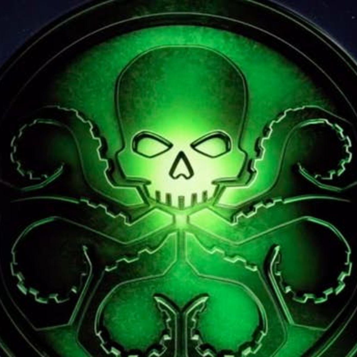 Marvels Agents Of Shield Promo Kicks Off New Hydra Story Arc