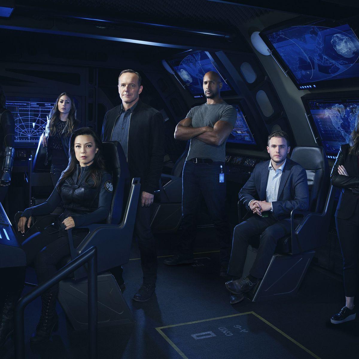 Agents-of-SHIELD-season4-key-art.jpg