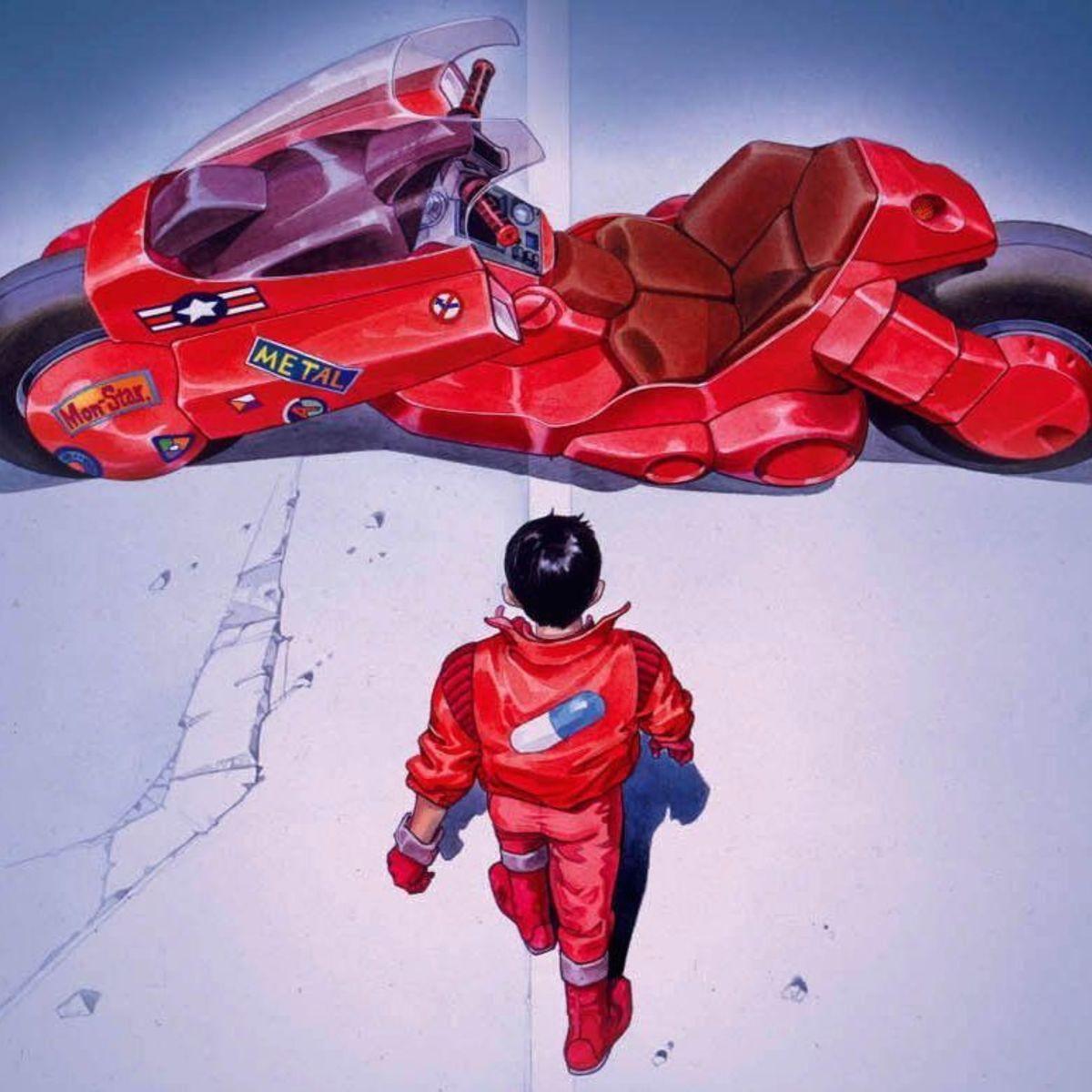 Akira-Poster-akira-13827694-1013-1500_0.jpg