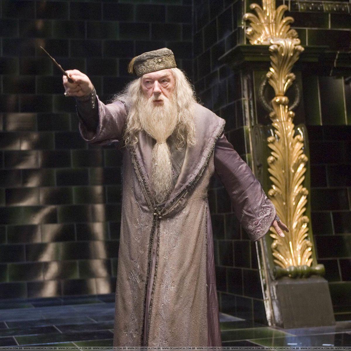 Albus-Dumbledore_1.jpg