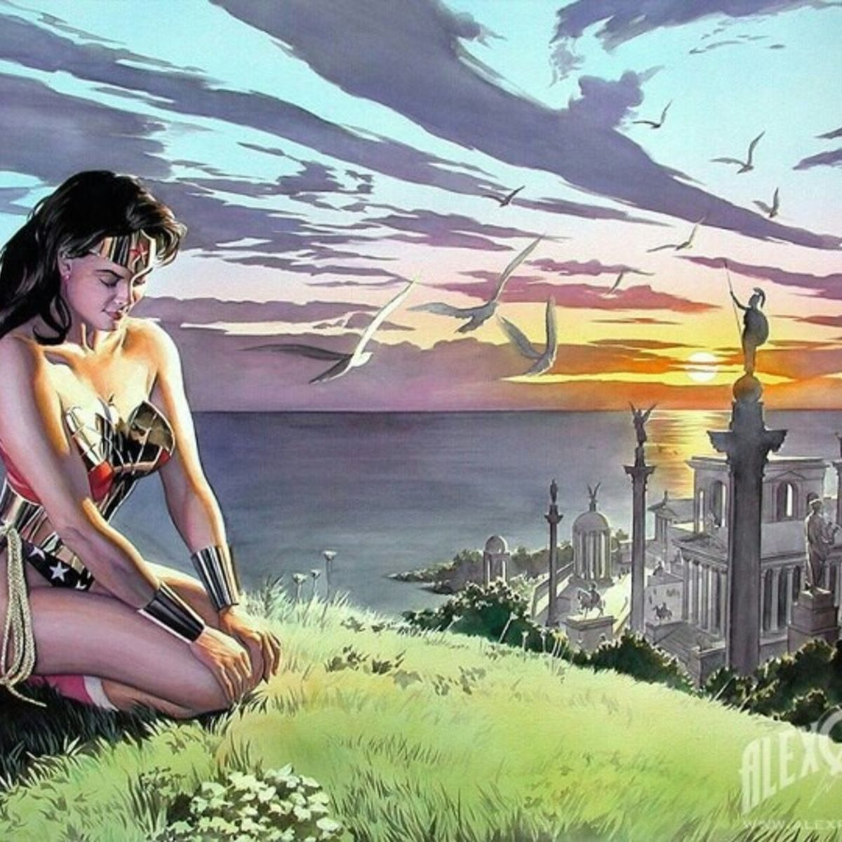 Alex-Ross-Wonder-Woman-Paradise-Island.jpg