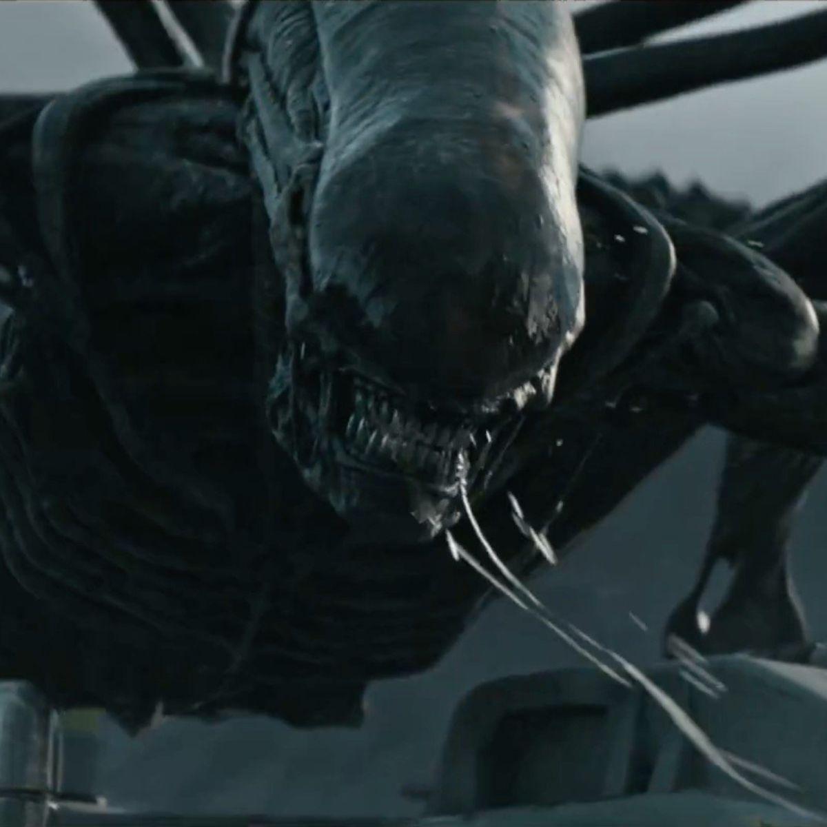 Alien-Covenant-alien.jpg