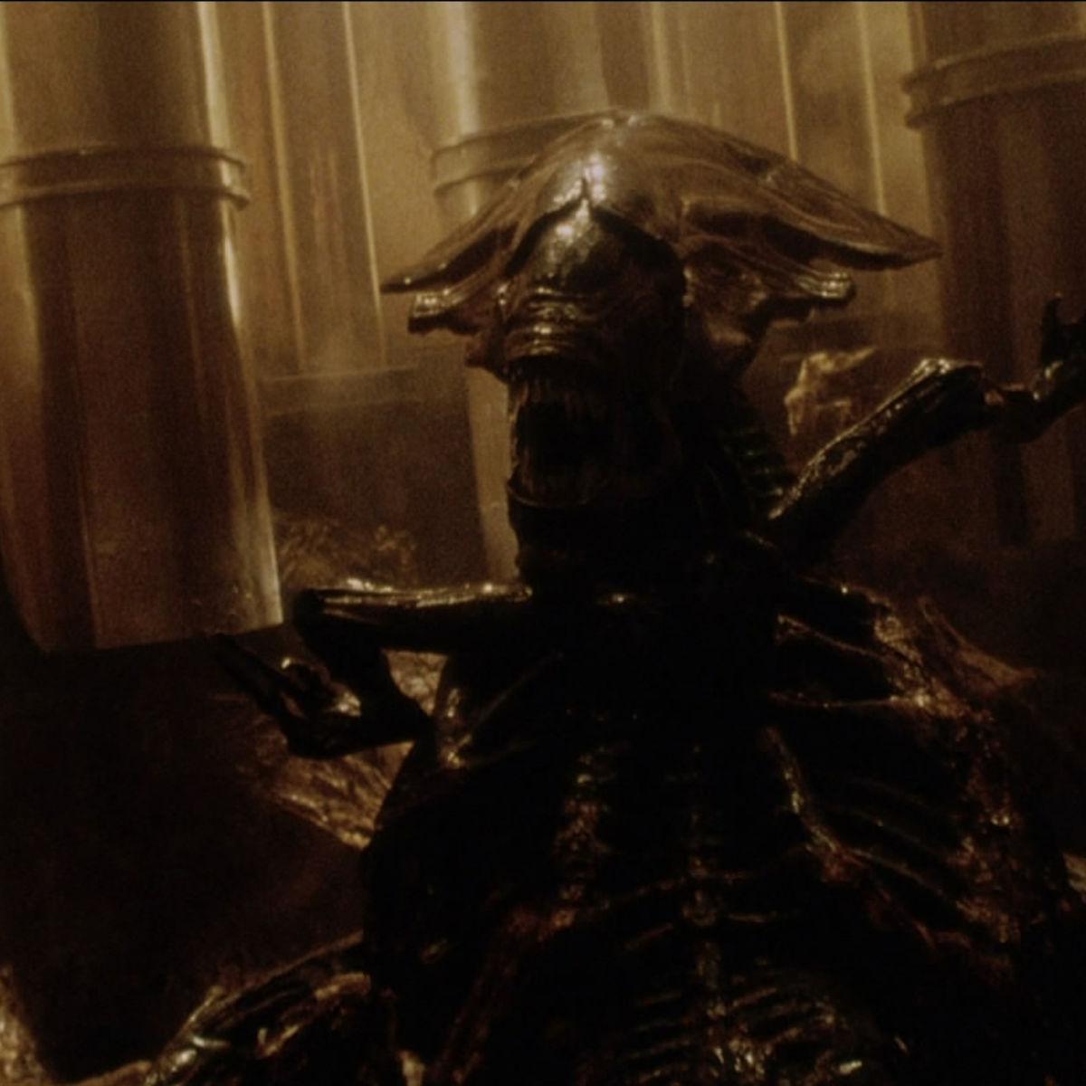 Alien-Queen-Alien-REsurrection.jpg