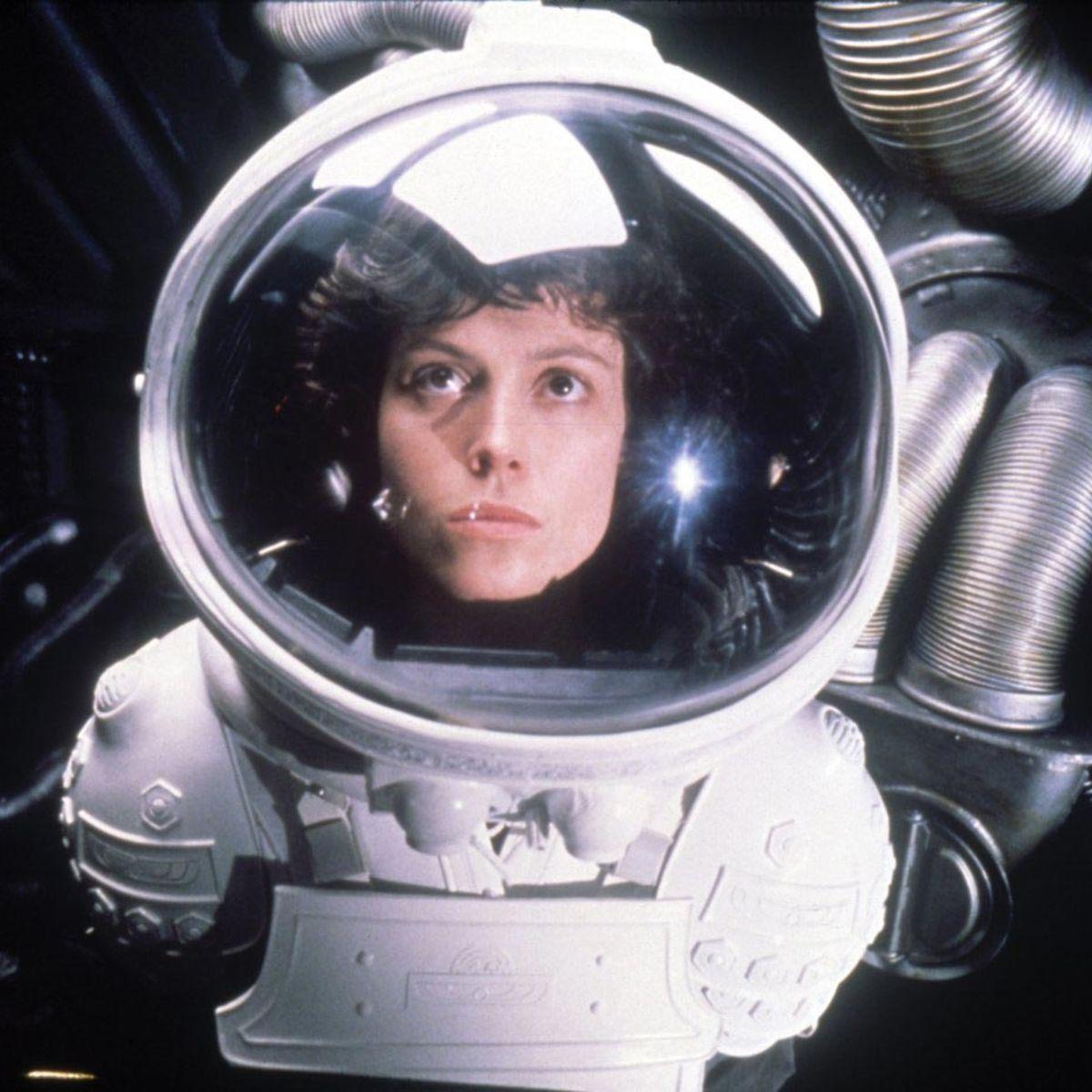Alien040213.jpg