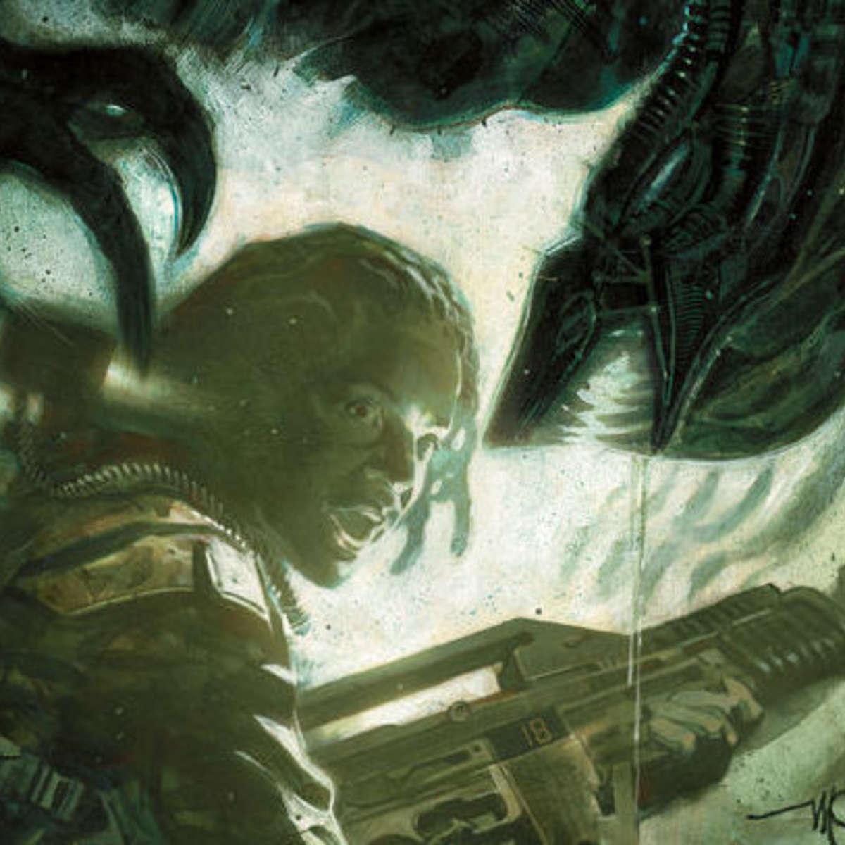 Aliens_Defiance.jpg