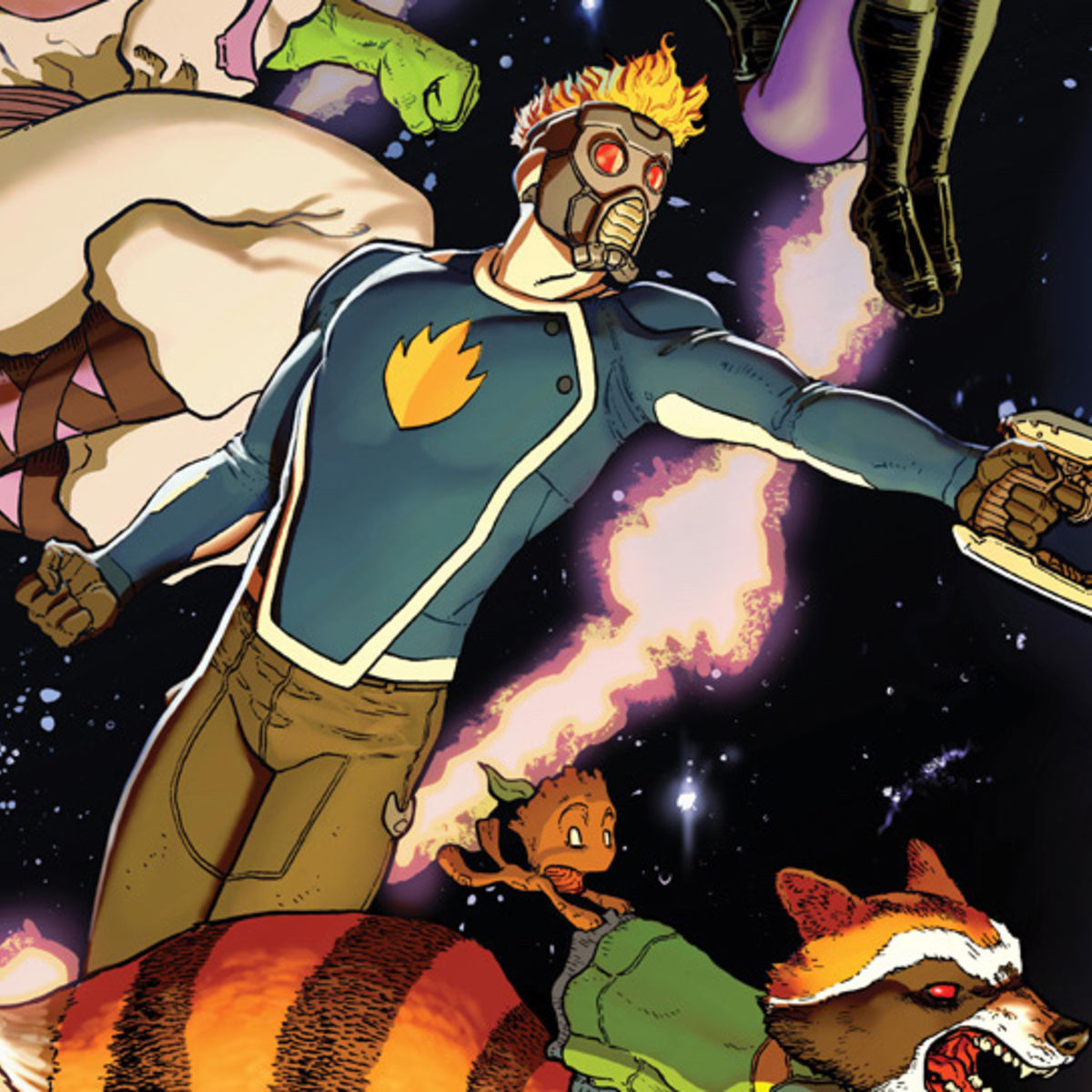 All-New_Guafgrdians_of_the_Galaxy_1_Cover.jpg