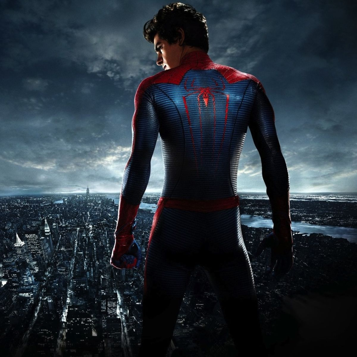Amazing-Spider-Man-2013.jpg