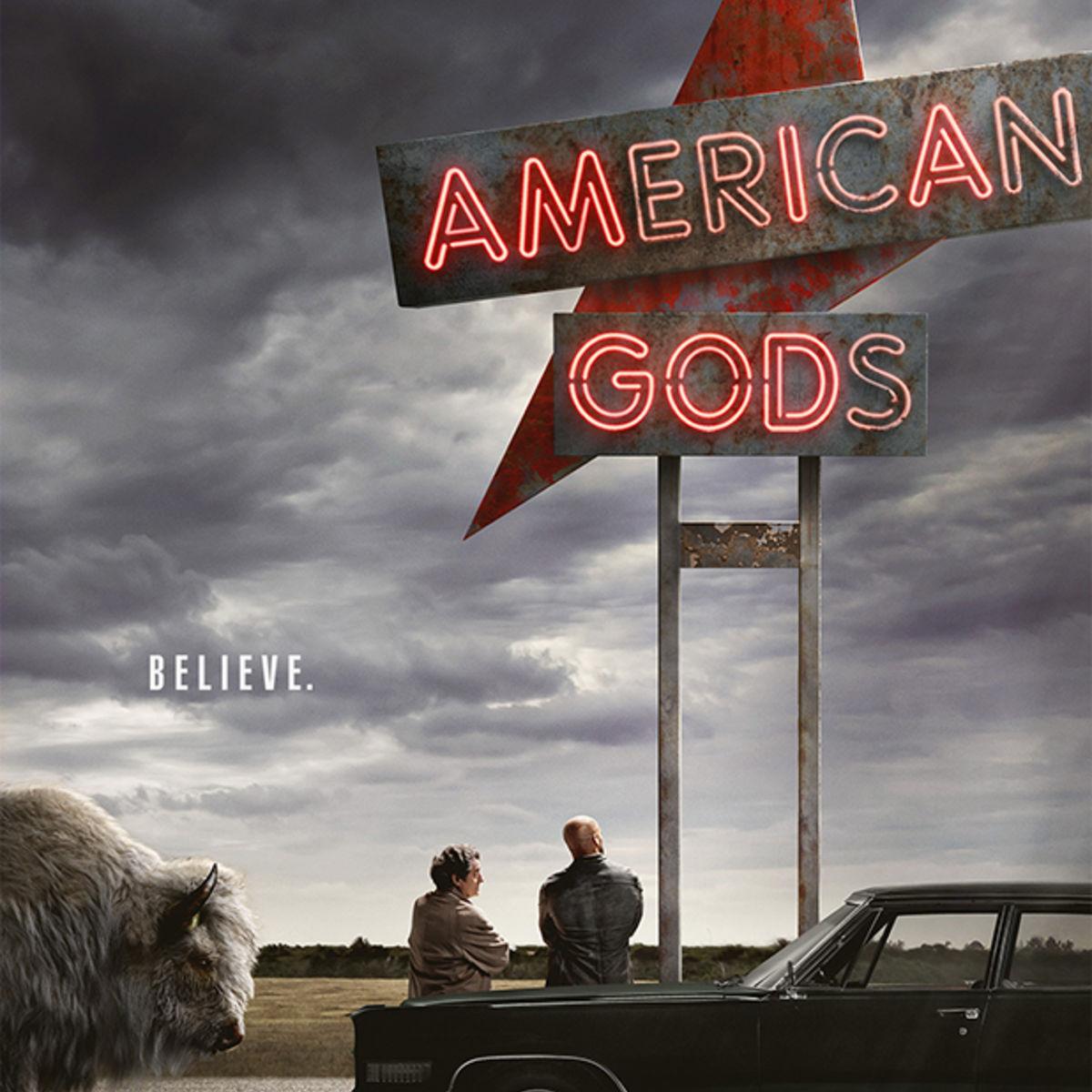 American-Gods-poster_0.jpg