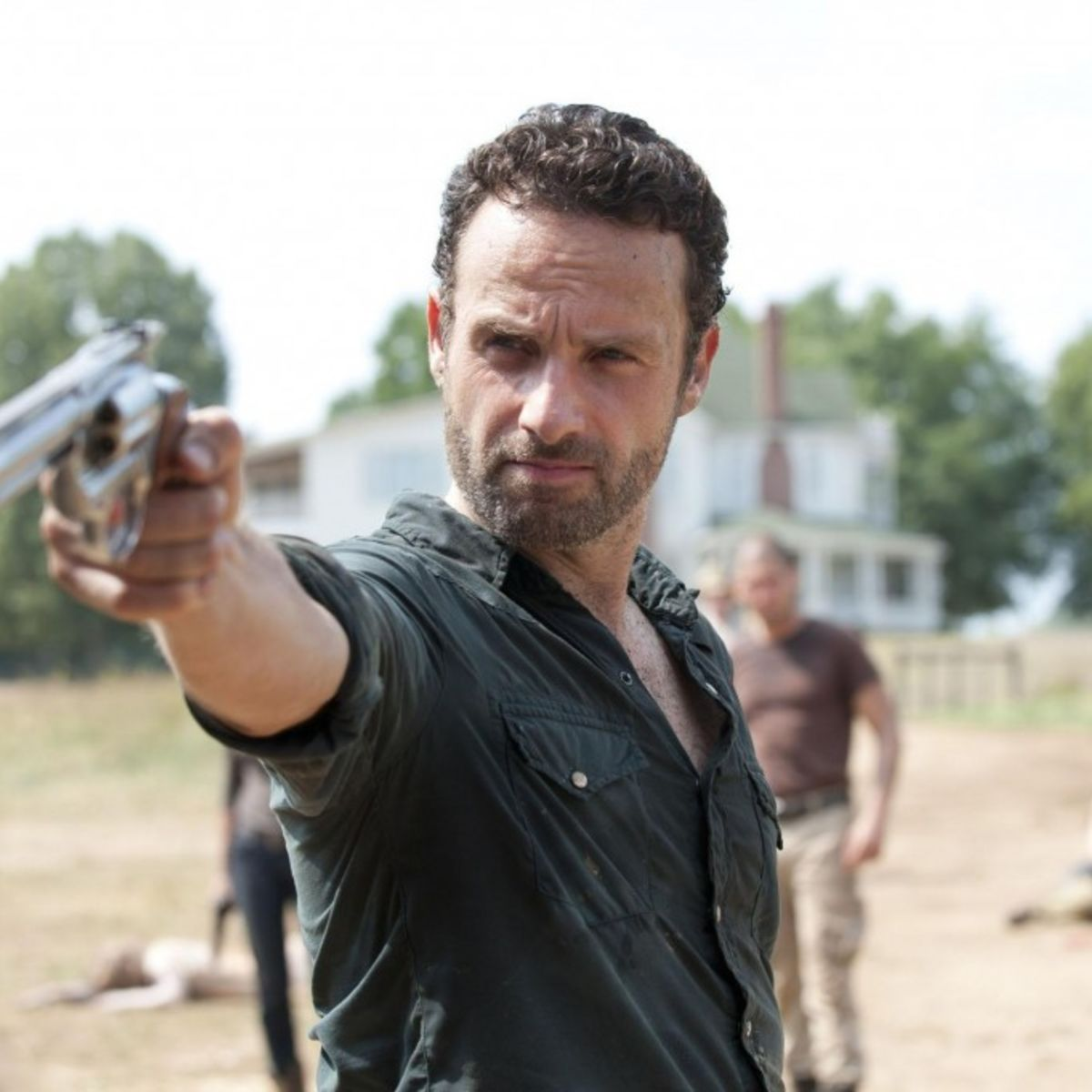 Andy-Lincoln-Rick-Grimes-1024x681.jpg