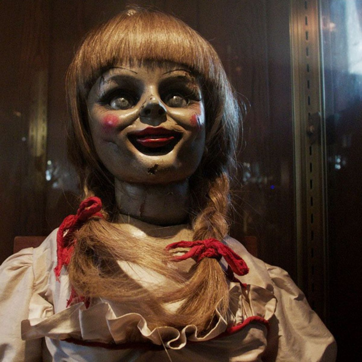 Annabelle-2014-Trailer-News-Marshall-We-Live-Film.jpg