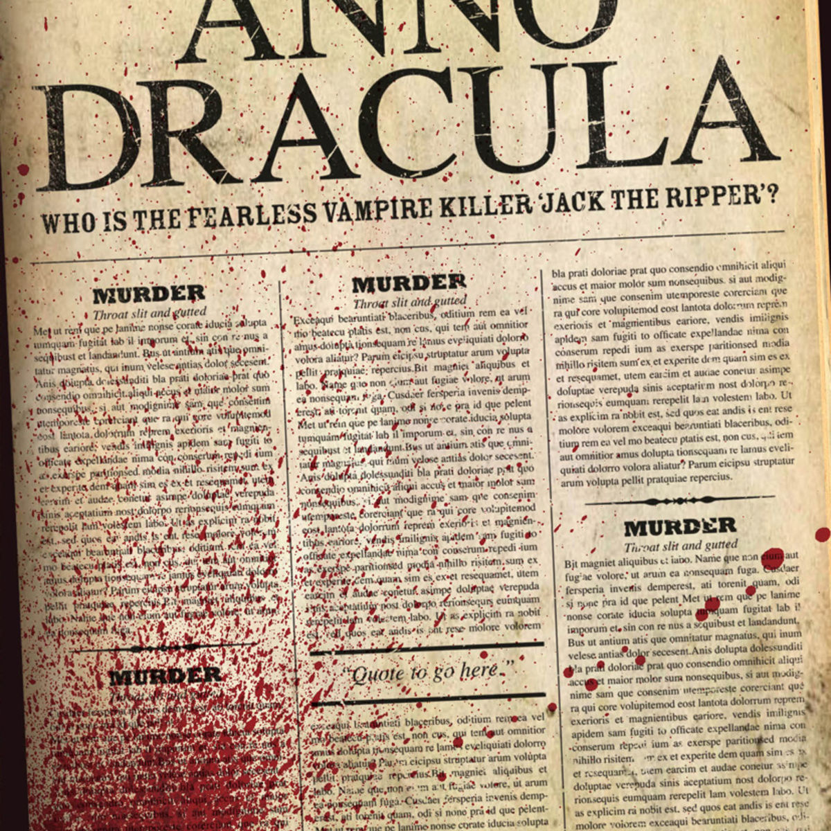 Anno-Dracula__0.jpg