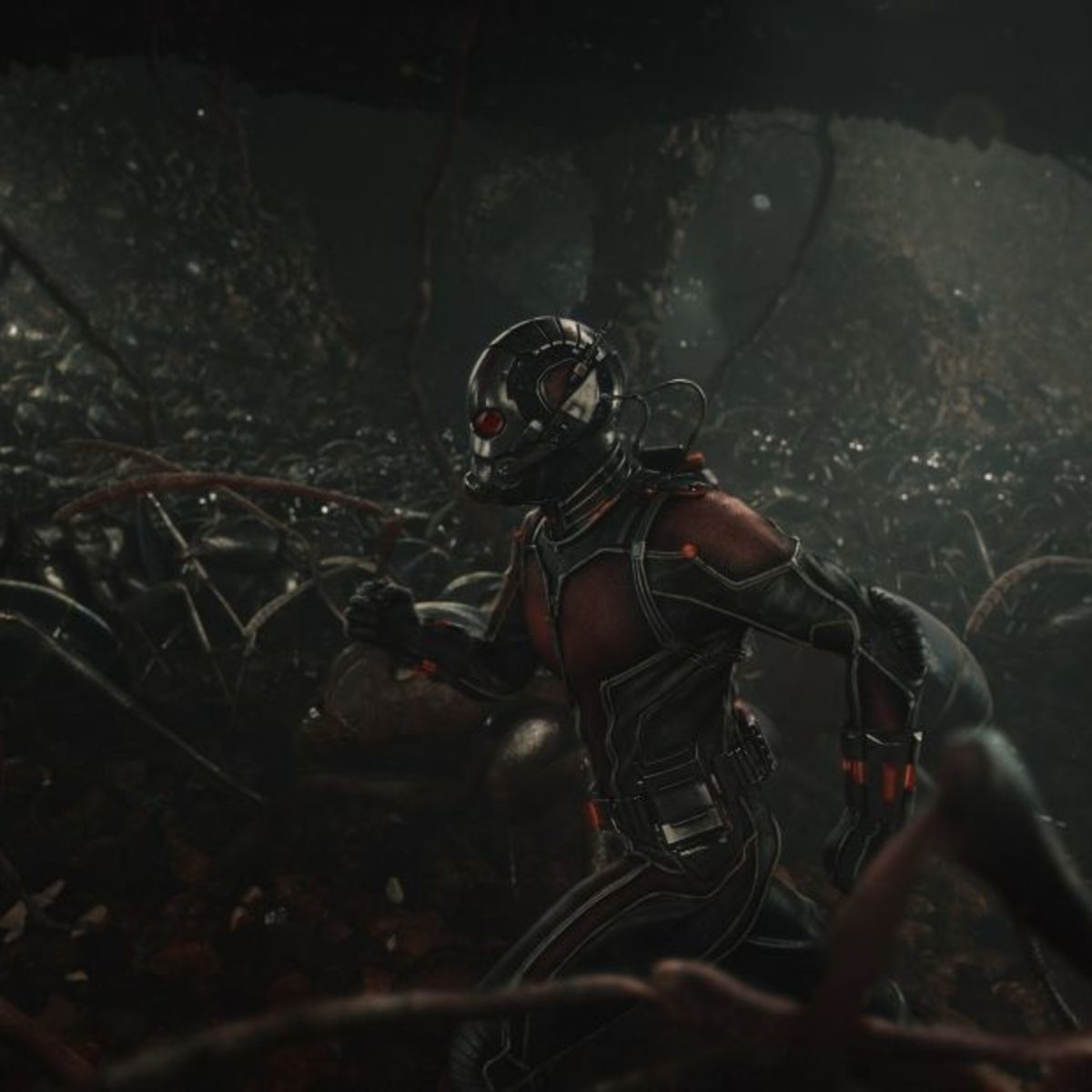 Ant-Man-Marvel-1.jpg