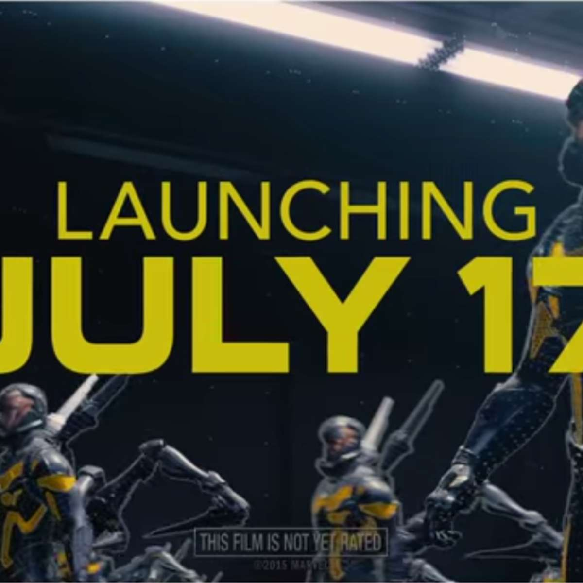 Ant-Man-Yellowjacket-screengrab.png