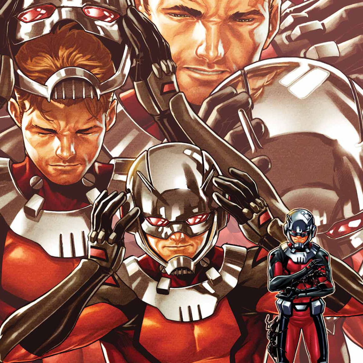 Ant-Man_1_CoverCROP.jpg