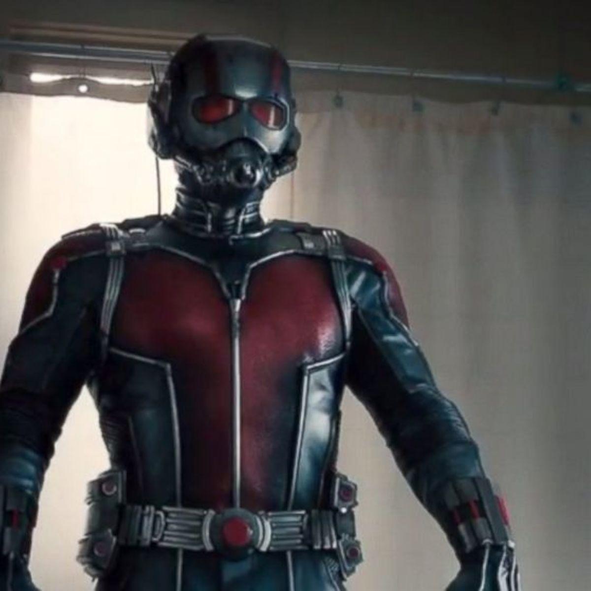 Ant-Man_4.jpg