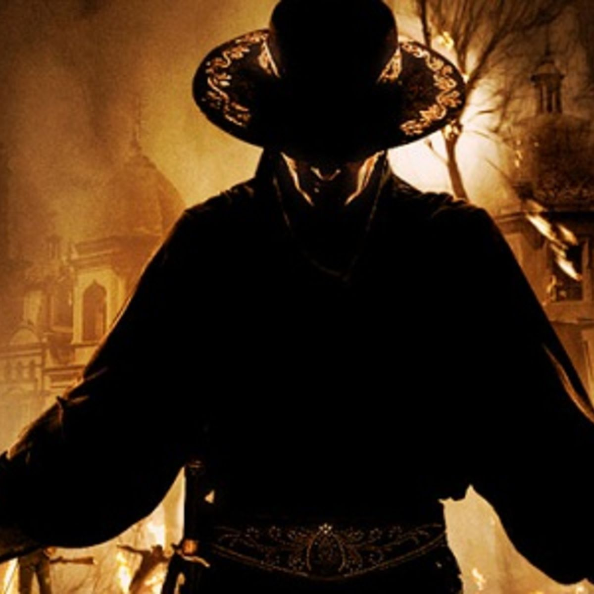 Antonio_Banderas_in_The_Legend_of_Zorro_Wallpaper_2_1024.jpg