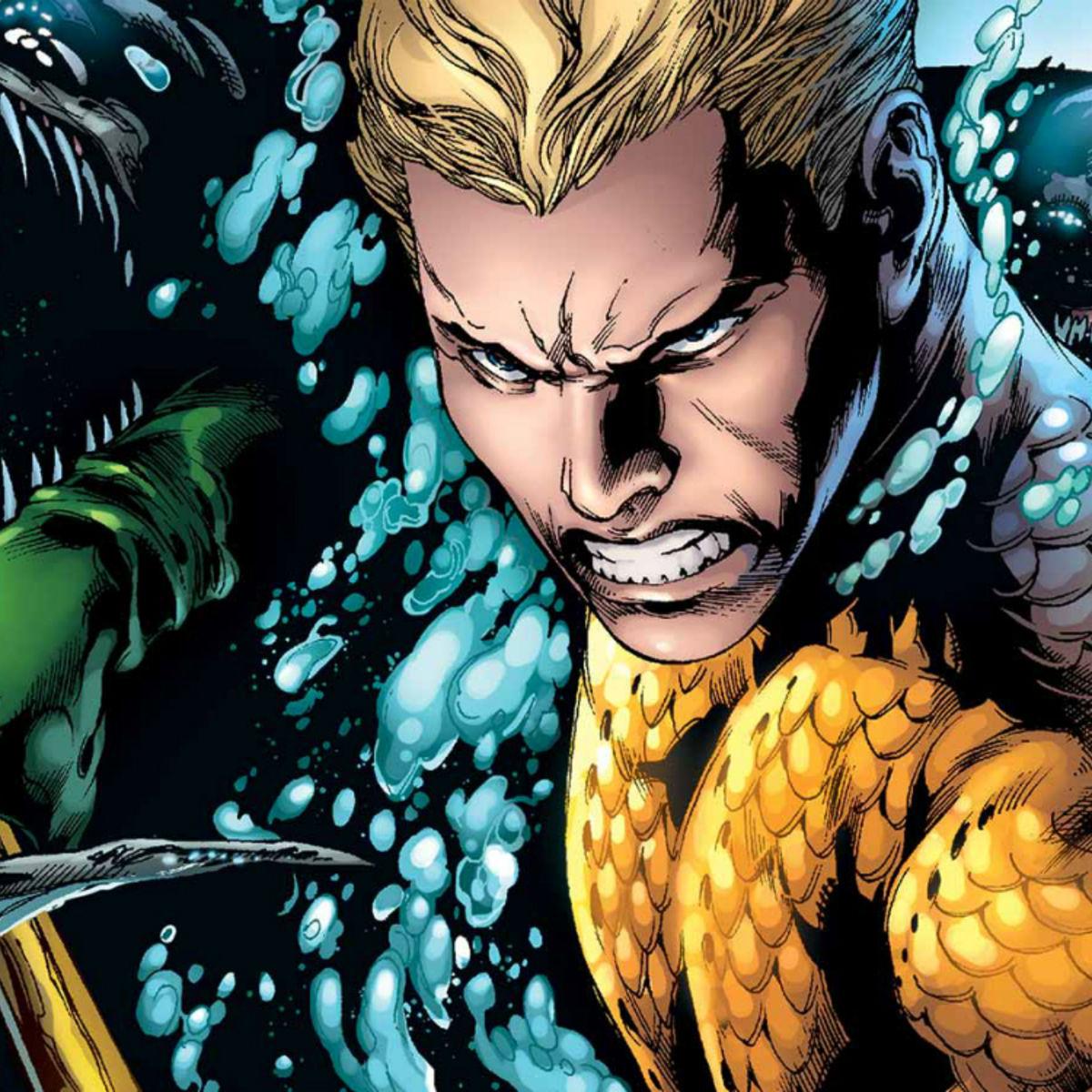 Aquaman-comics-Sea-Monsters.jpg