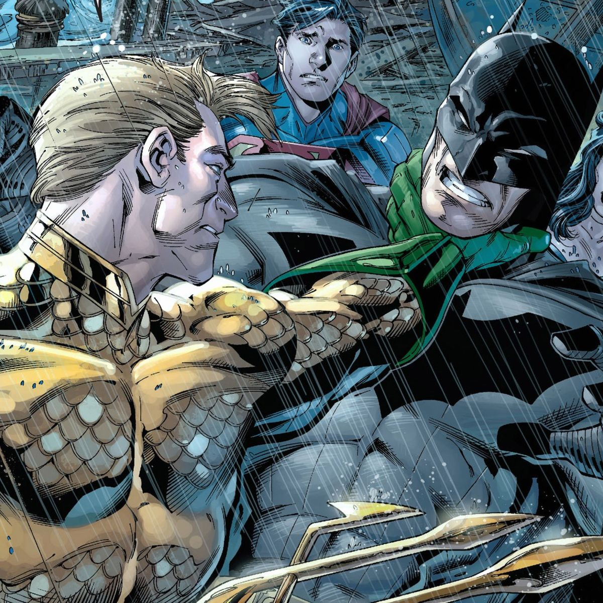 Aquaman-vs-Batman-comics_.jpg
