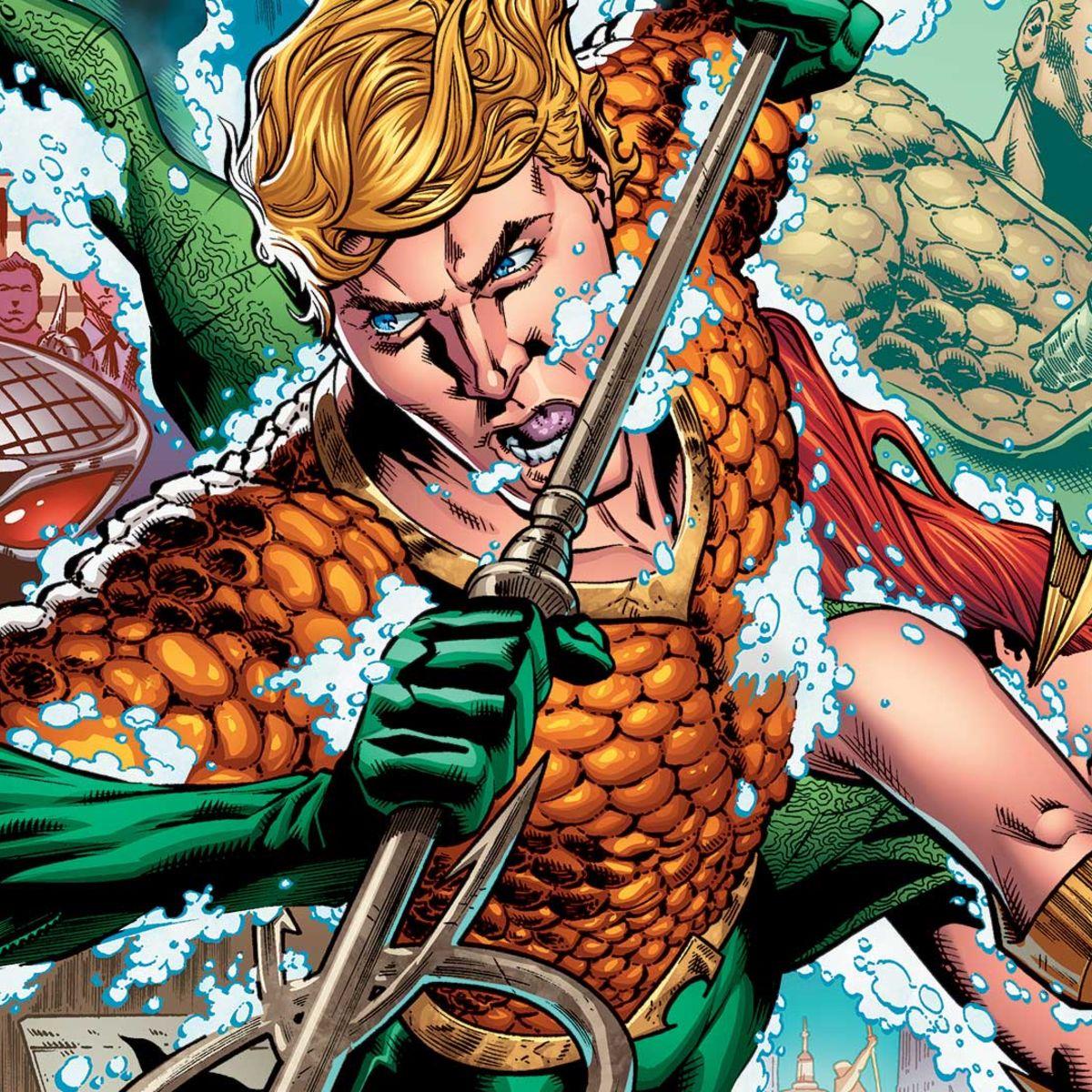 Aquaman7.jpg