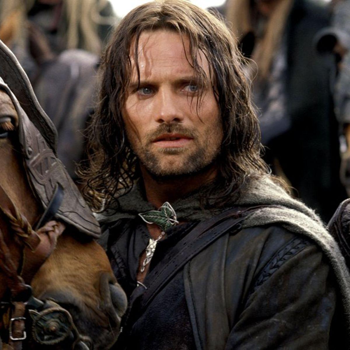 Aragorn1.jpeg