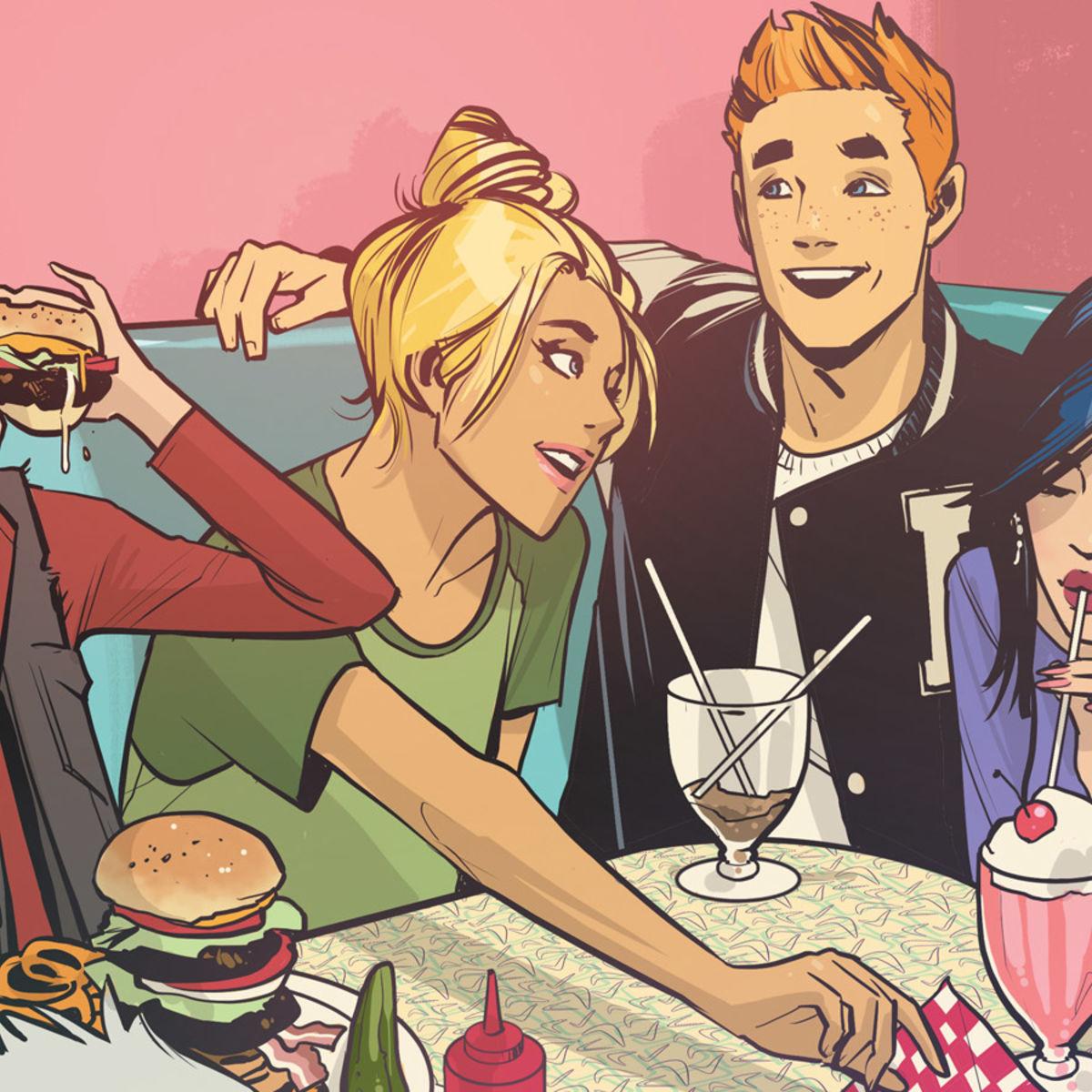 ArchieCollectorsEdition.jpg