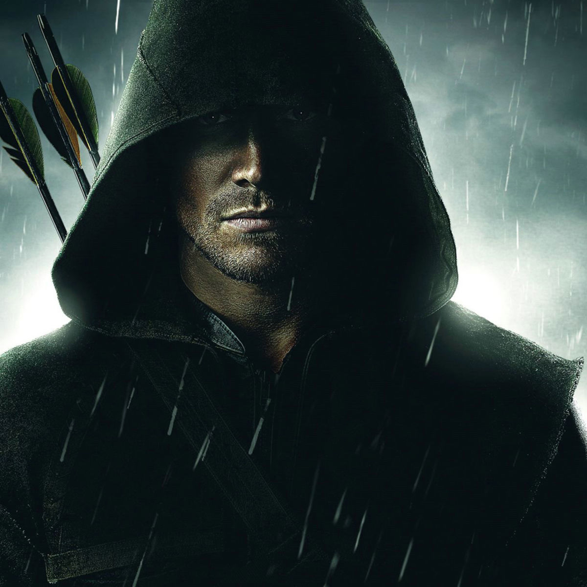 Arrow-arrow-cw-35030067-1920-1200.jpg