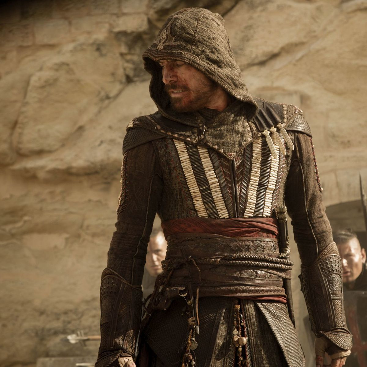 Assassins-Creed-Michael-Fassbender_0.jpg