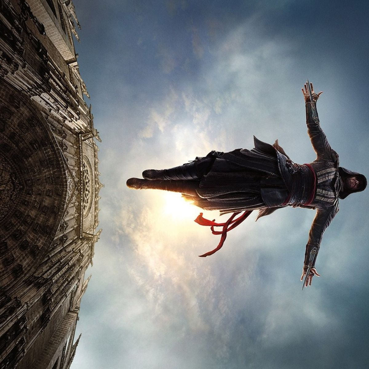Assassins-Creed-Movie-Poster_1.jpg