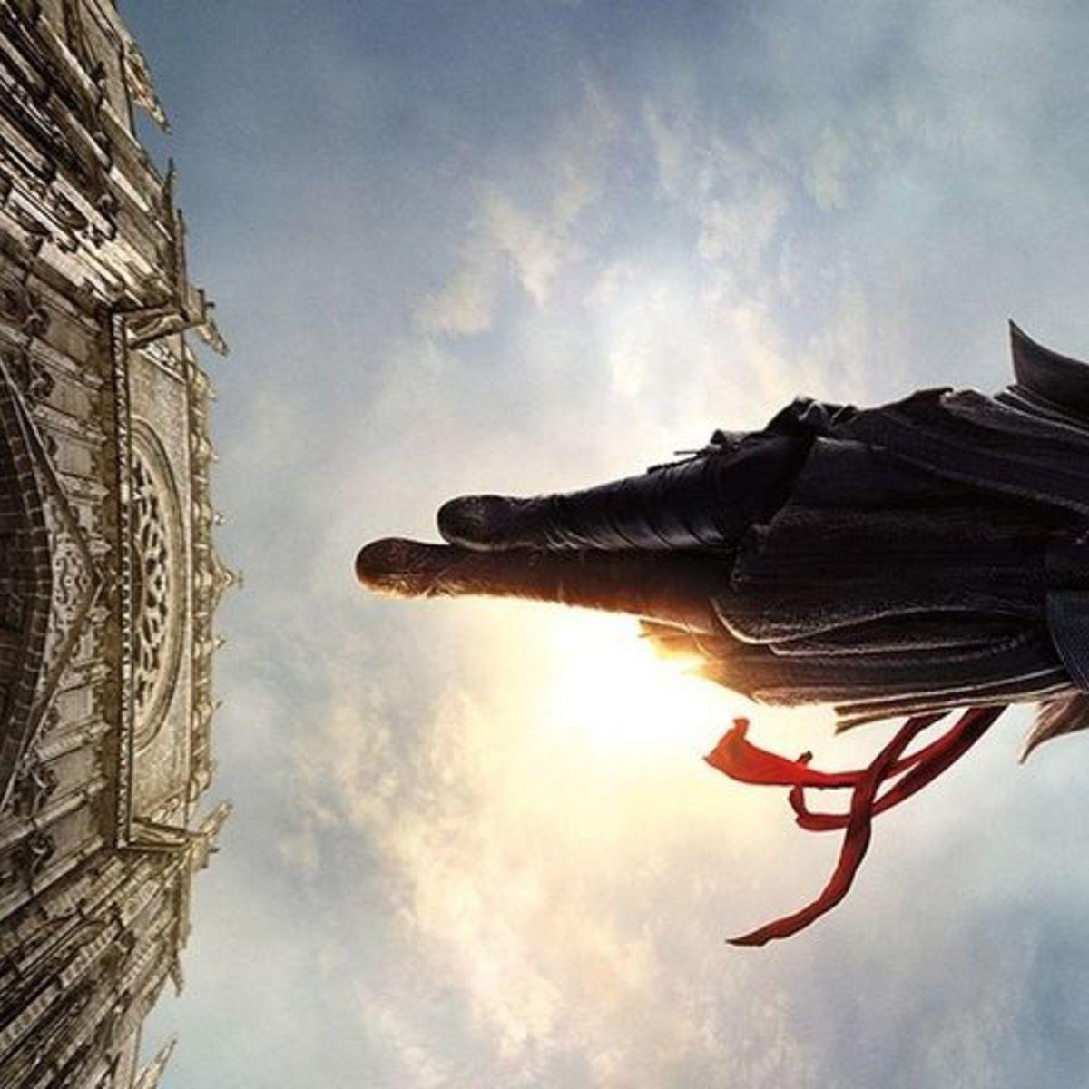 Assassins-Creed-Movie-Poster_1_0.jpg