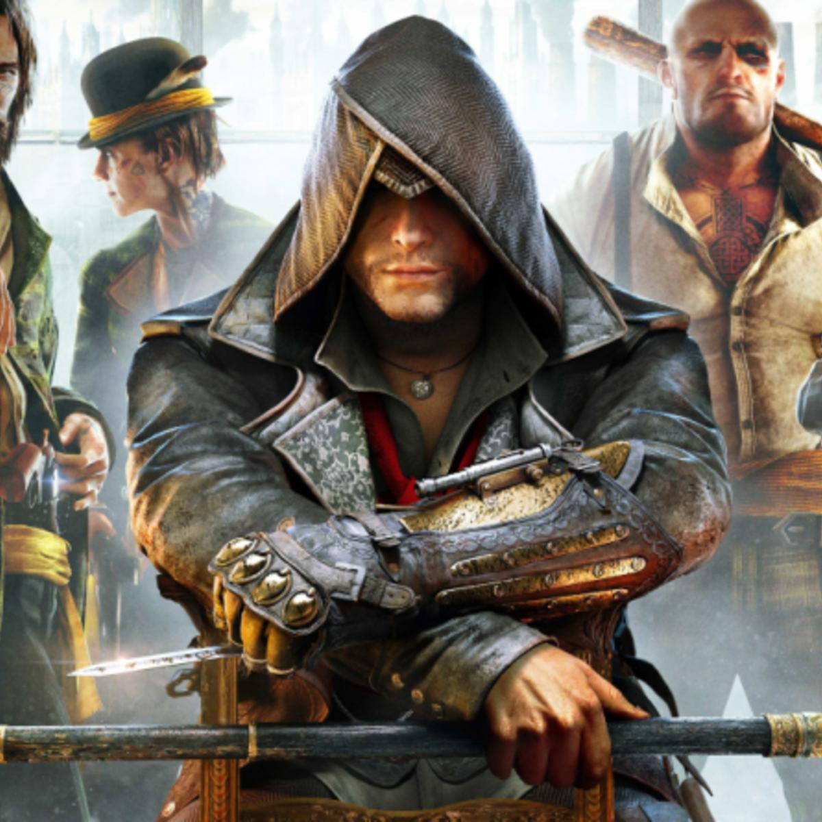 AssassinsCreedSyndicate_BoxArt_2_0.jpg