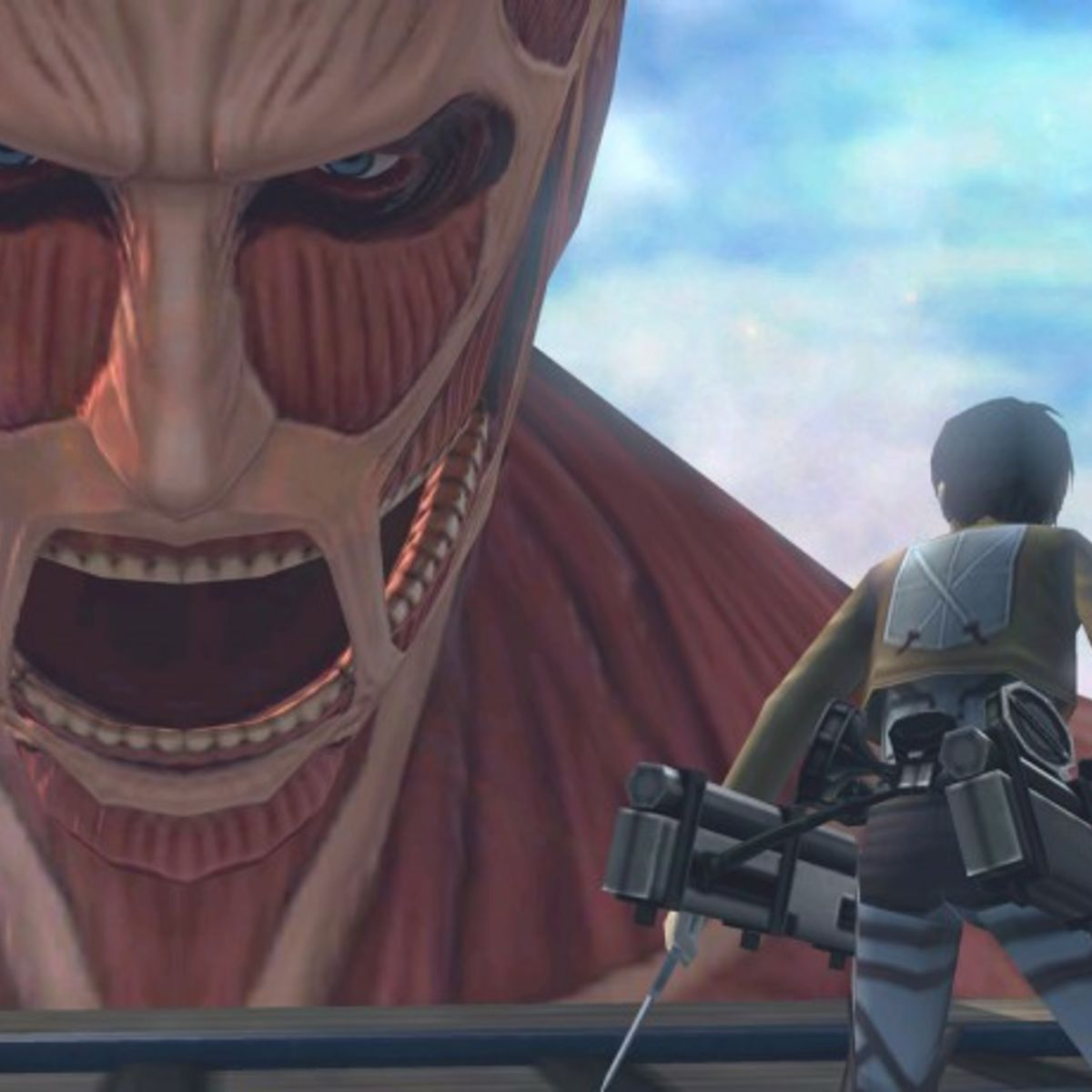 Attack-on-Titan-Humanity-in-Chains-1.jpg