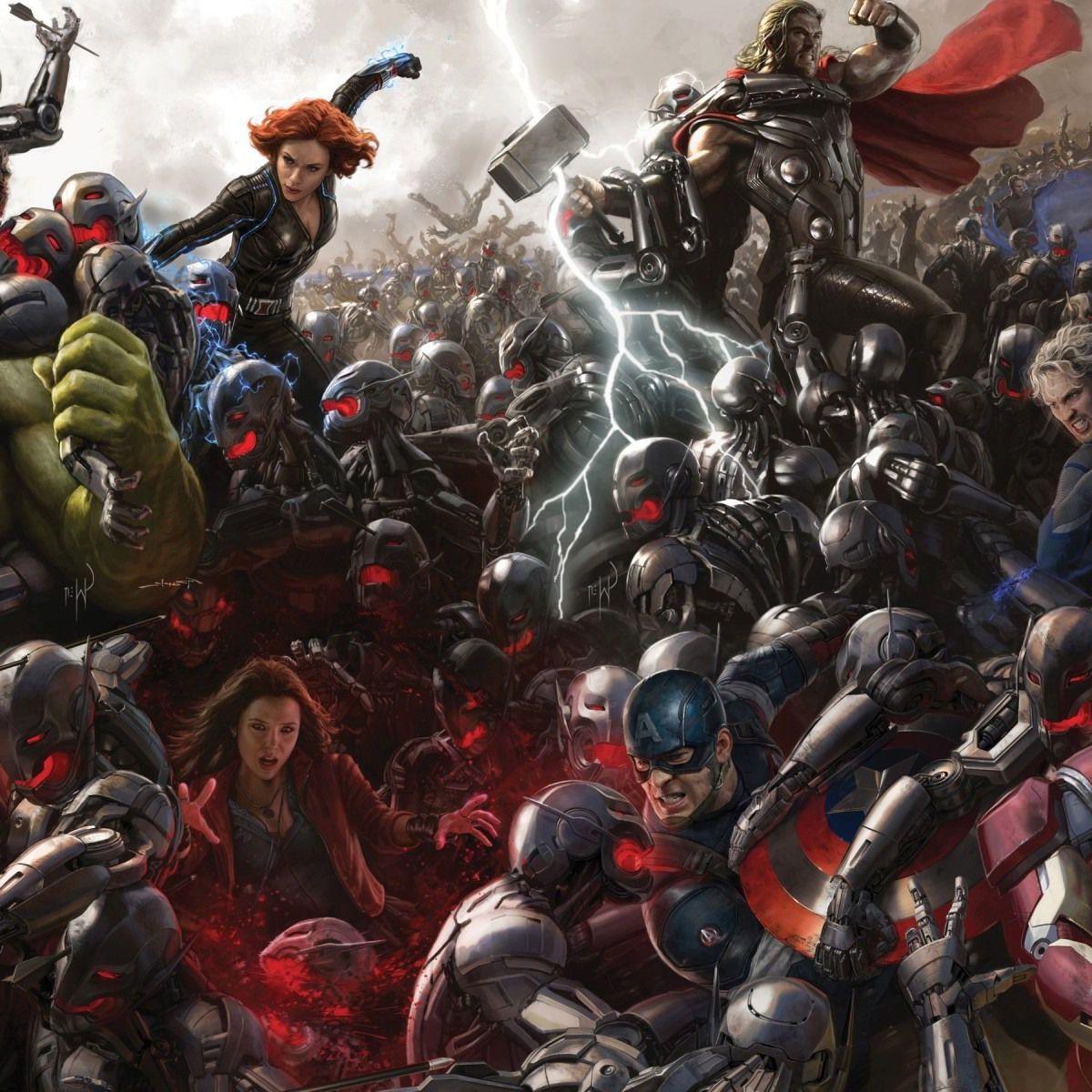 Avengers-Age-of-Ultron-art-poster.jpg