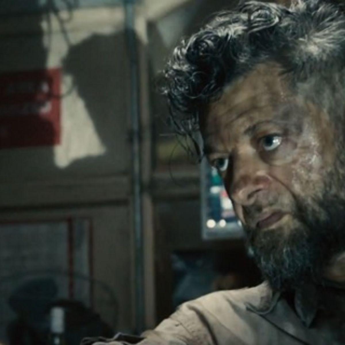 Avengers-Age-of-Ultron-trailer-Klaw.jpg