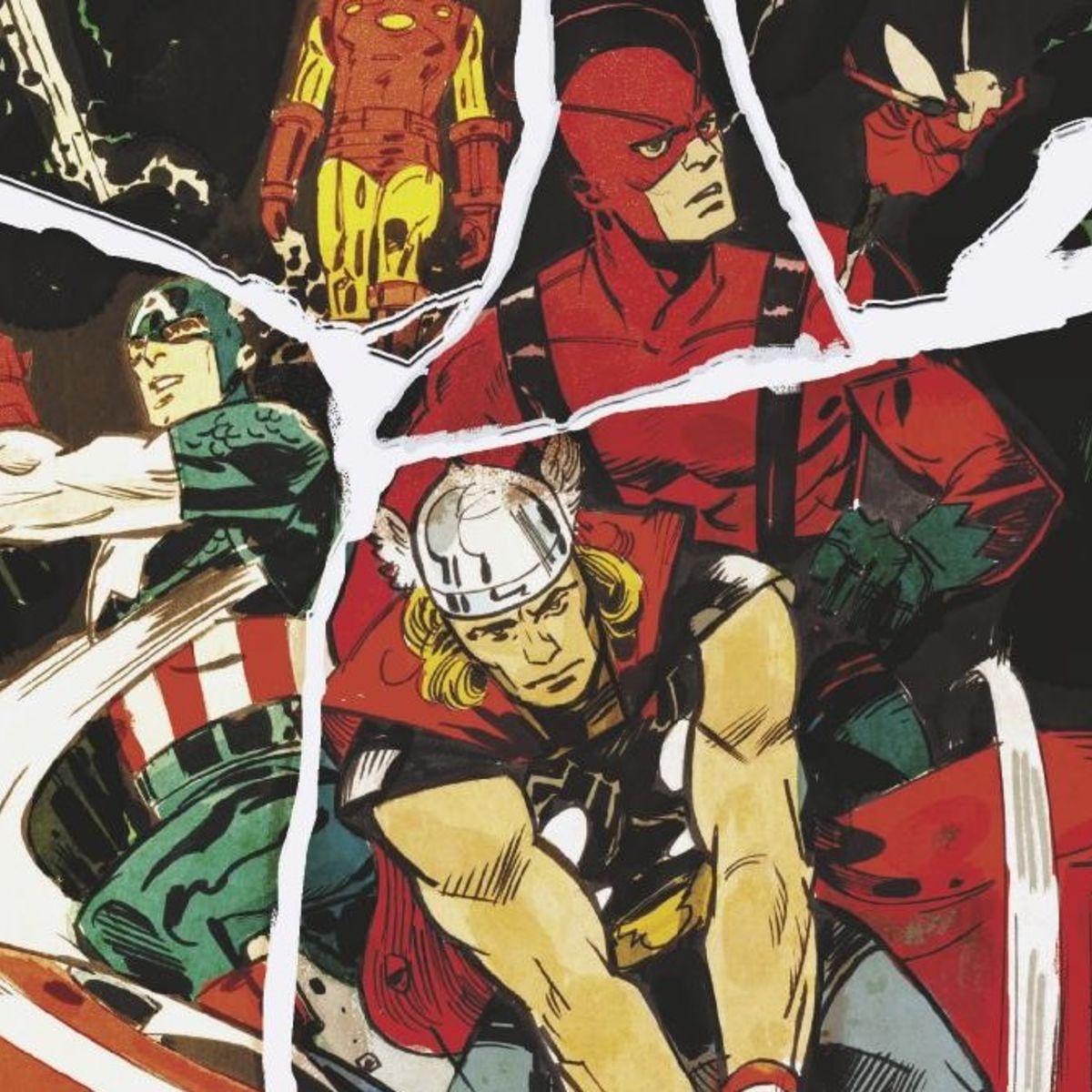Avengers_1.1_Maleev_Variant_0.jpg