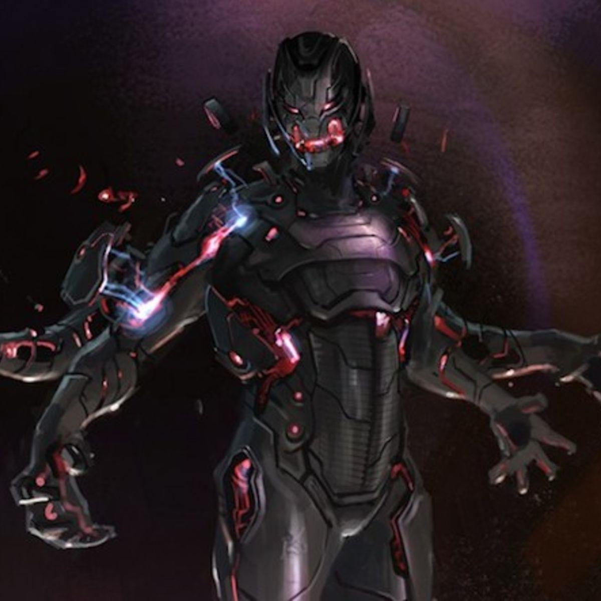 Avengers_Age_of_Ultron_Concept_Art_RF-08-680x1020-1.jpg