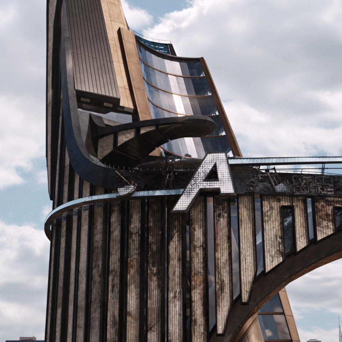 Avengers_tower.png