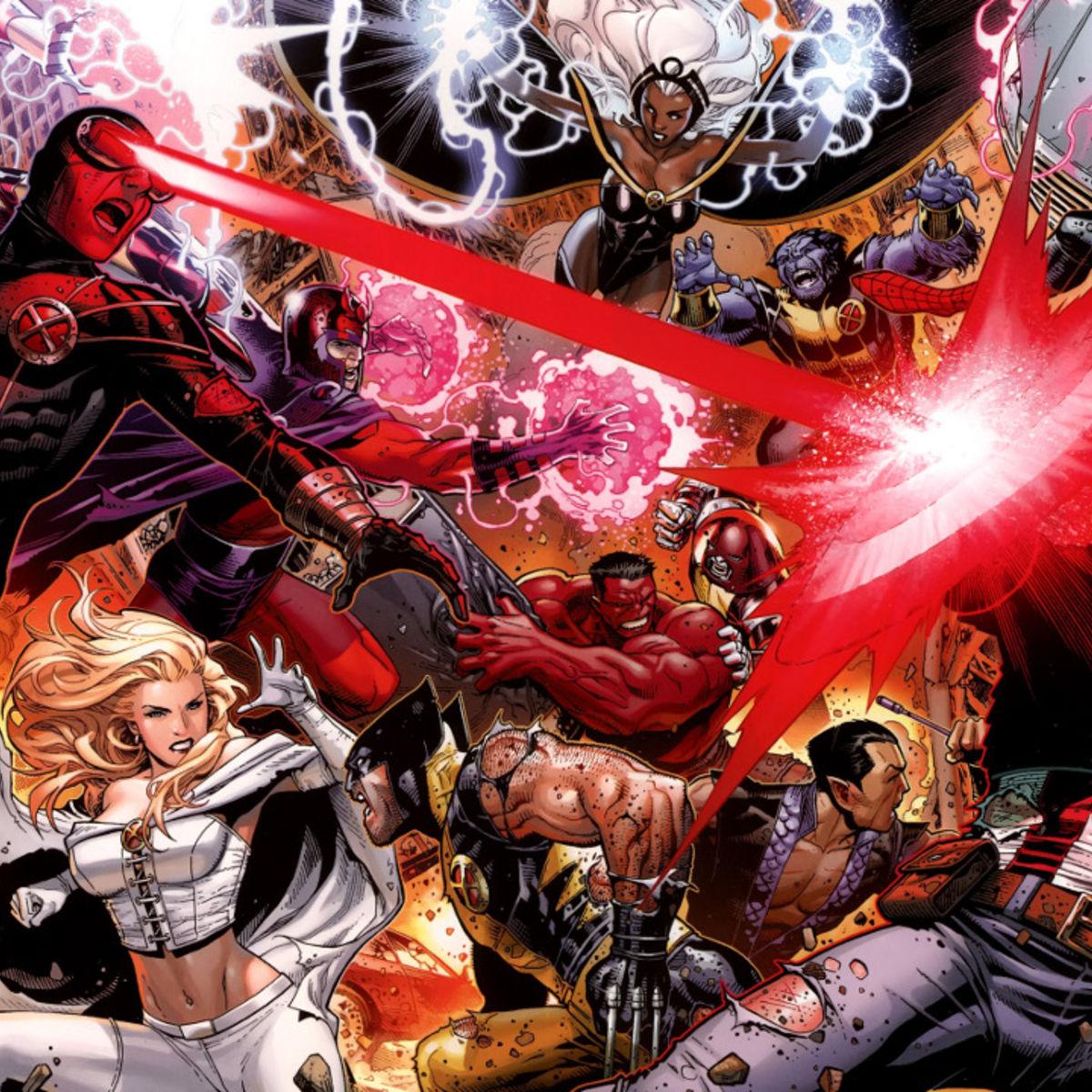 Avengers_vs._X-Men_Vol_1_0_Cheung_Variant.jpg
