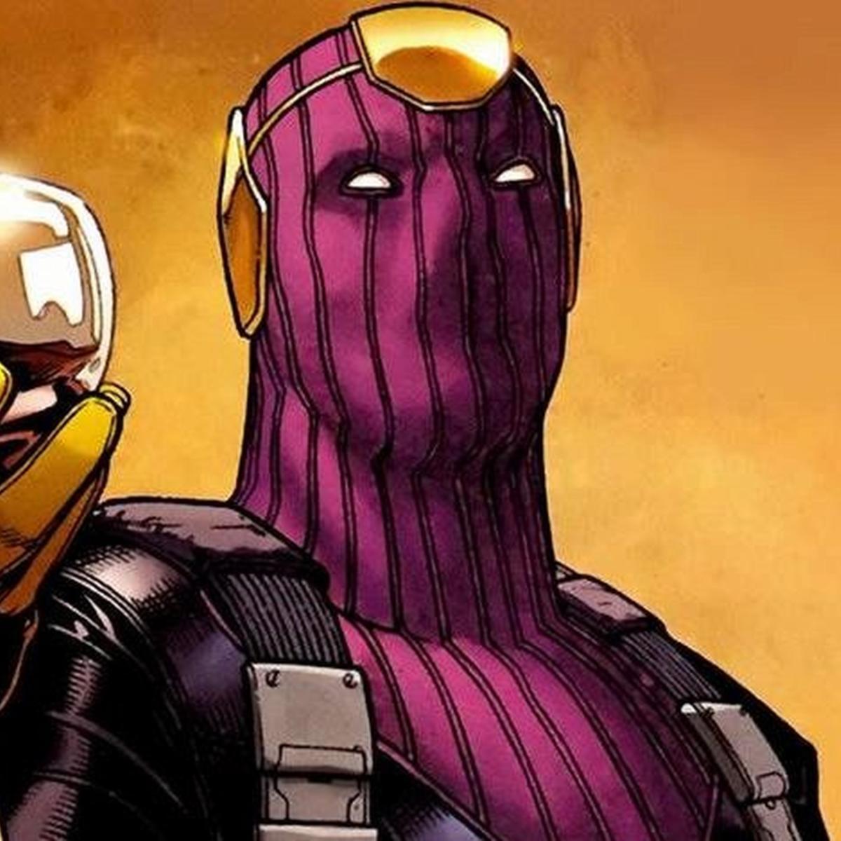 Baron-Zemo-Marvel-comics.jpg