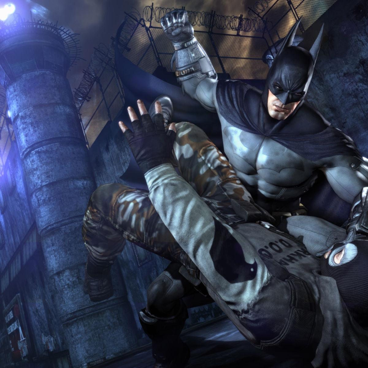 Batman-Arkham-City-Screen-029-Batman-Takedown.jpg