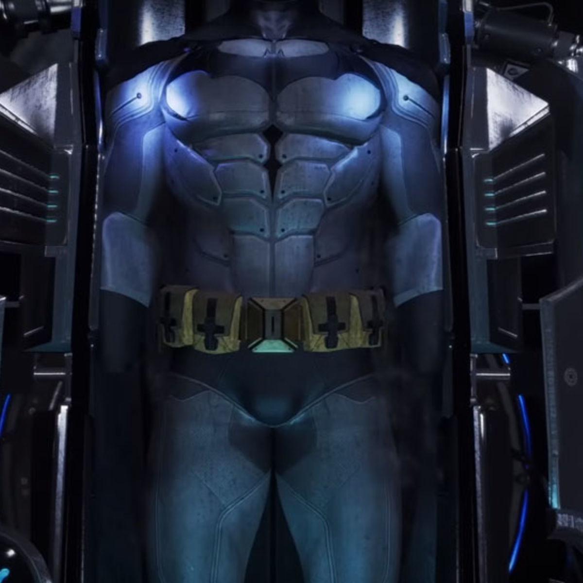 Batman-Arkham-VR-Trailer.jpg