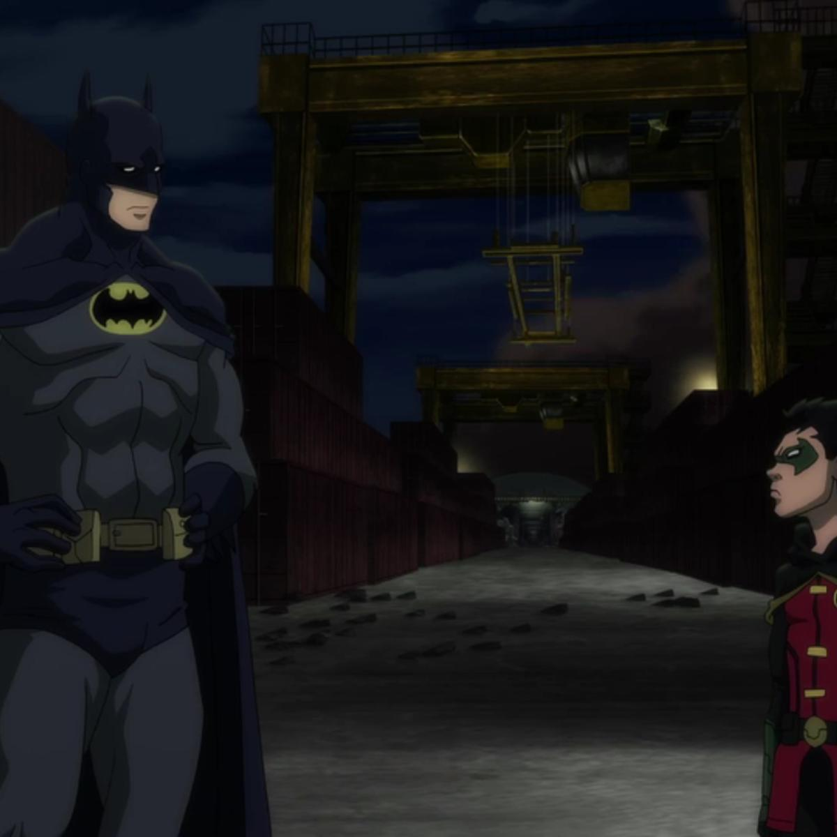 Batman-Bad-Blood-screenshot.png