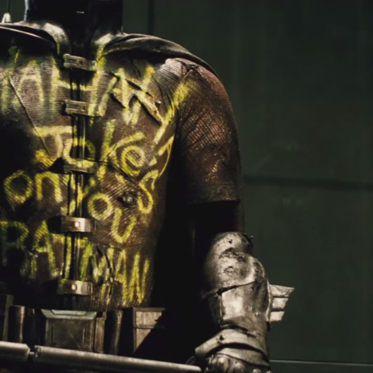 Batman-v-Superman-SDCC-trailer-1-1940x847.png