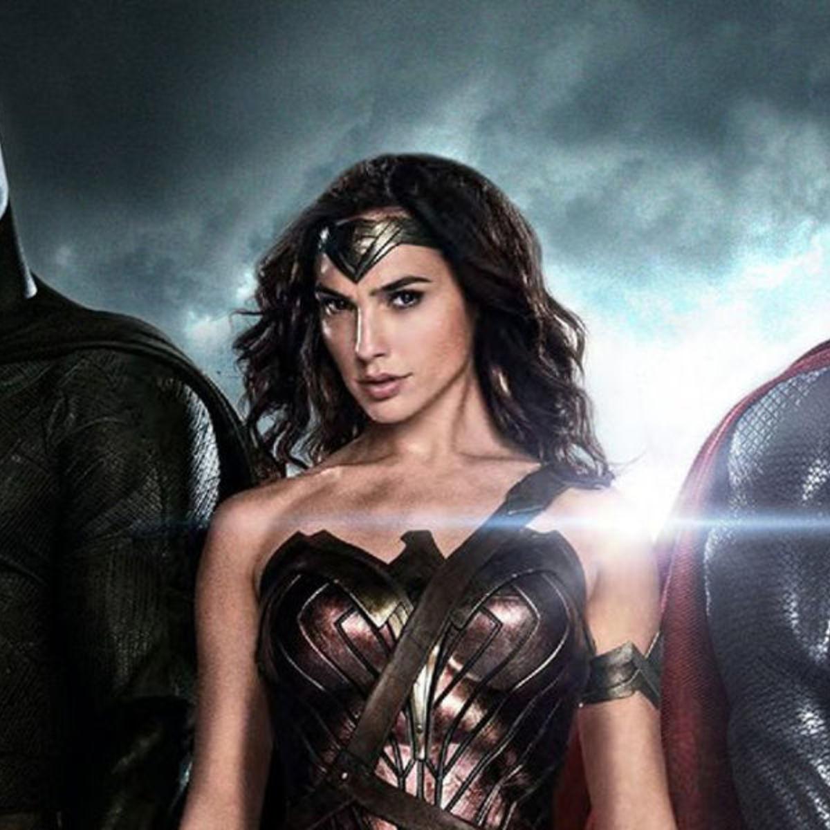 Batman-v-Superman-Trinity_0.jpg