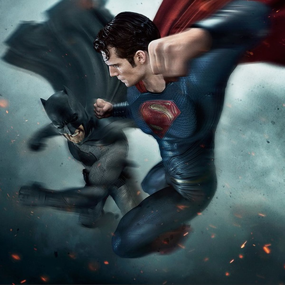 Batman-v-superman-fight.jpg