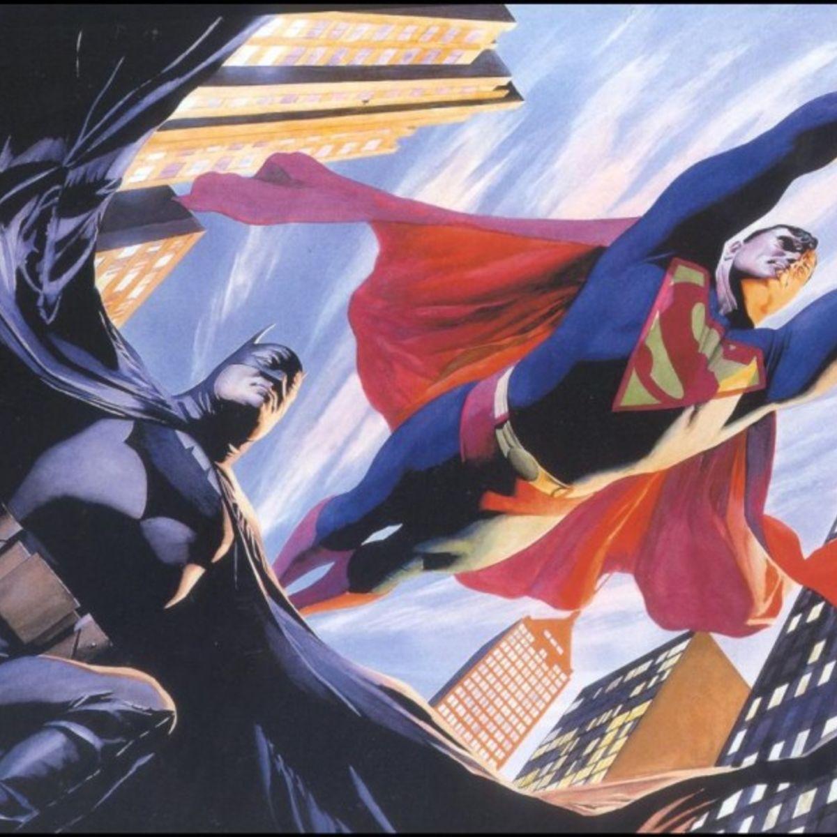 BatmanSuperman.jpg