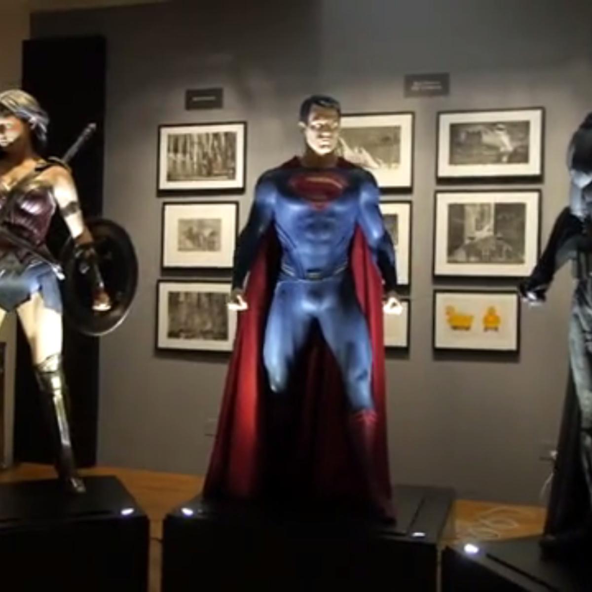 BatmanVSuperman_MuseumTour_ScreenCap_0.png