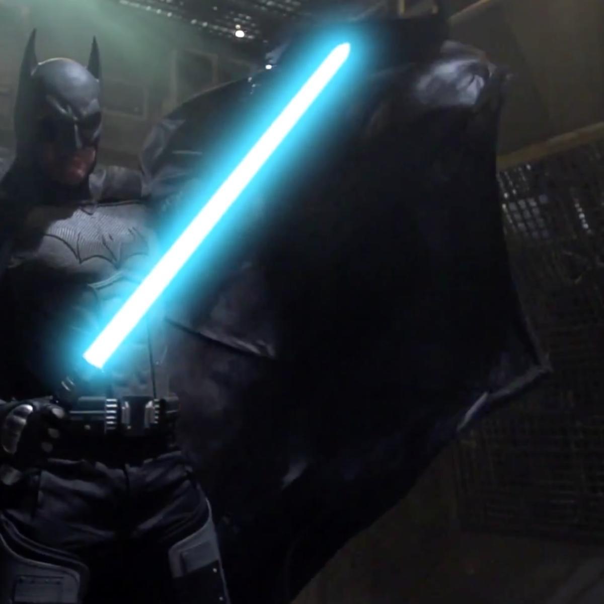 BatmanvVader1.png